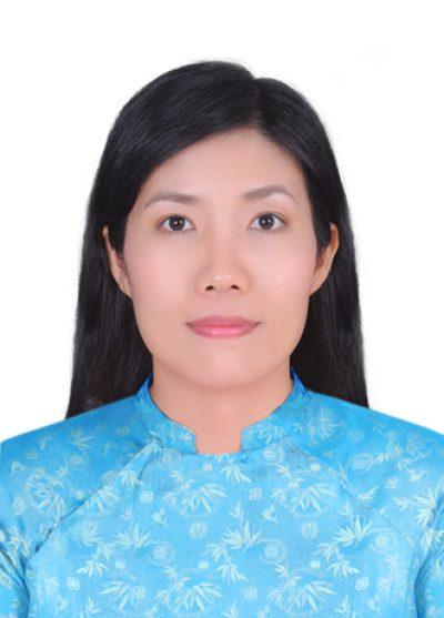Phạm Thị Như Trang